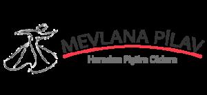 Mevlana Pilav