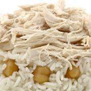 Toptan Tavuklu Pilav Menüsü Fiyatları